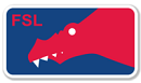 Fsl logo small.png