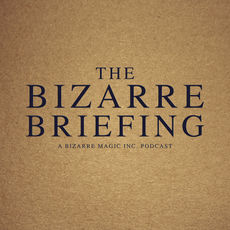 The Bizarre Briefing.jpg