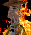 Woody in a fire.png