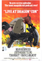 DragonConwiththewind.png