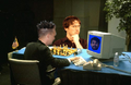 Twitwars chess.png