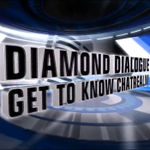 Diamond Dialogue Video Logo.jpg