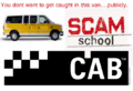 ScamCab.png