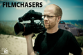 Filmchasers.png