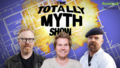 Totally myth show.png
