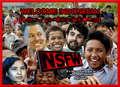 Welcome Indonesia.png