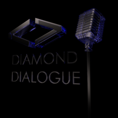 Diamond Dialogue Logo.png