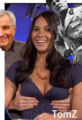 Tomz leo mussolini boobs.png