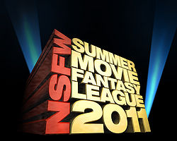 NSFW SUMMER MOVIE FANTASY LEAGUE 2011.jpg