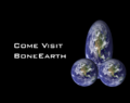 Come visit bonearth.png