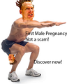 First male pregnancy.png