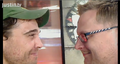 Brett brian face to face.png