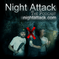 Nightattackcover.png