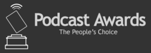 PodcastAwards.png