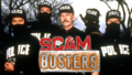Scam Busters.png