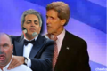 Cheeto kerry.png