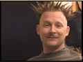 BrianMustache.png