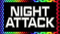 Attacking The Night With 2X More Rainbow.png