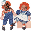 Justin and brian as dolls.png