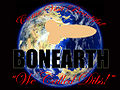 Bonearth shirt.jpg