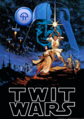 Twitwars poster.png