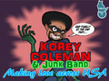 Korey and junkband.png
