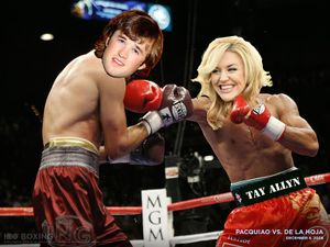 Tay fights Haley Joel Osment.jpg
